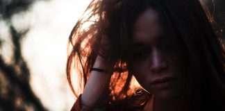 curare ansia brescia psicologo psicoterapueta