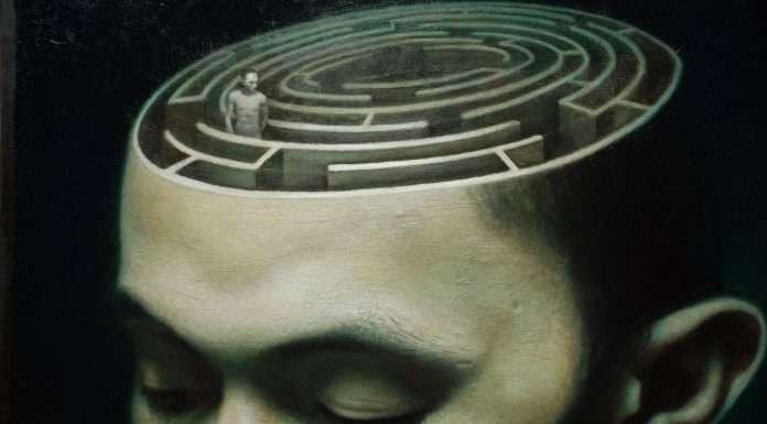 Parliamo di ipnosi