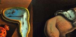 Inesorabilità: il cambiamento - Psicologo Brescia