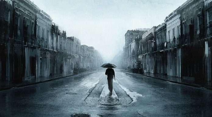Emozioni negate: la tristezza - Psicologo Brescia